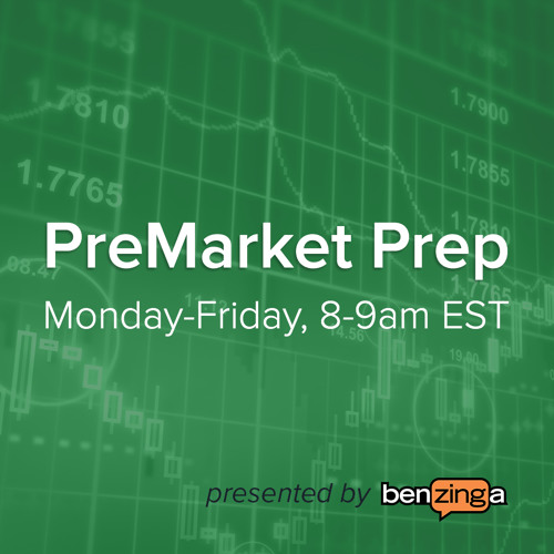 Premarket Prep for July 11: SNAP's technical breakdown; PEP kicks off earnings season