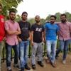 Bhangra Mashup 2017 - RokitBeats - Bhangra Megamix - Non Stop Remix Songs - Punjabi Dance Mashup