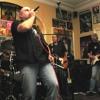 Midnight Moses/Sensational Alex Harvey Band Cover