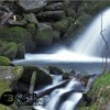 Ben Mitchell - Take A Moment (Original Mix) [Chillout]