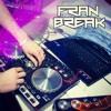 Fran Break @ Summer Paradise 2017