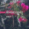 Reminessence Gathering Vol.1