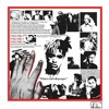 XXXTentacion - Maxipads 4 Everyone!