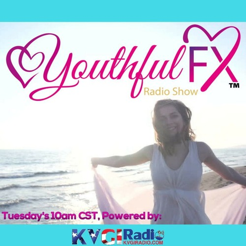YouthfulFX