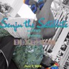 Senju Summer Set Pt. 2 (BeXrDwN)