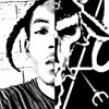 Tut Santana/ Tburgla- Beast Mode (Official Song)