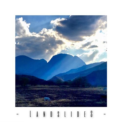 Landslide 5 (Live Soundscape)