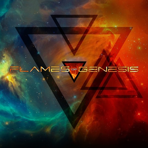 flames-of-genesis-visions-of-fluid-dimensions