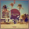 Rome B - Nu Disco & Deep June 2017 #28