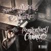 Boosie Badass & C Murder- Under Pressure (feat. Calliope Bub)