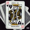 23 - Cosculluela ft. Anuel AA Portada del disco