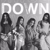 Fifth Harmony - Down (ft. Gucci Mane) (Restrepo Bootleg)[Full track in comments]