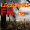 LPFM 11. Tiempos Peligrosos