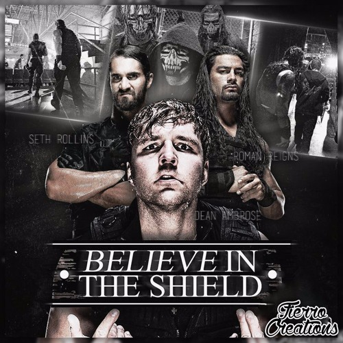 wwe shield theme song 2013 free download
