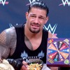 Download WWE- The Truth ReignsRoman Reigns 3rd Theme Song Mp3