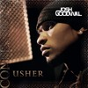 Usher - Confessions (Josh Goodwill Bootleg) [FREE DOWNLOAD]