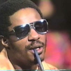 Stevie Wonder - Close To You/Never Can Say Goodbye