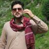 Ek Din Wo Zaroor Aayengy Nusrat Fateh Ali Khan Mp3