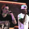 Dreamr Gangs - Ghetto Boy Ft. Colonws