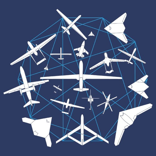 Drones Podcast Series: Transparency on Use of Drones