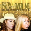 Inaya Day & Ultra Nate' OVER ME (Frankie Knuckles & Eric Kupper Director's Cut mix)