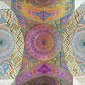 Ted Jasper Get It Together Artwork