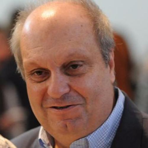 Hernan Lombardi , Charla exclusiva