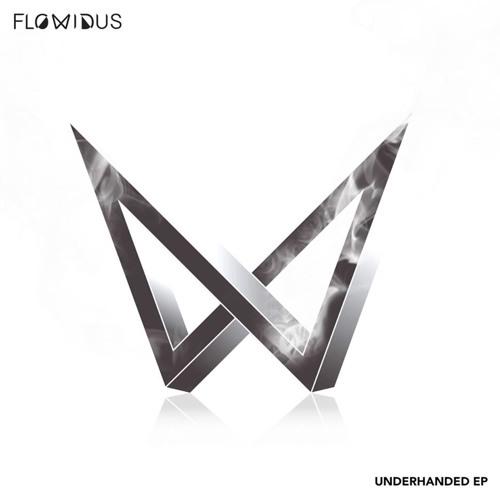 Flowidus - Chasing Tomorrow (Feat. Edde)