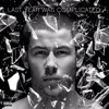 LEAK: Nick Jonas - Last Year Was Complicated (Album instrumentals 11/12)
