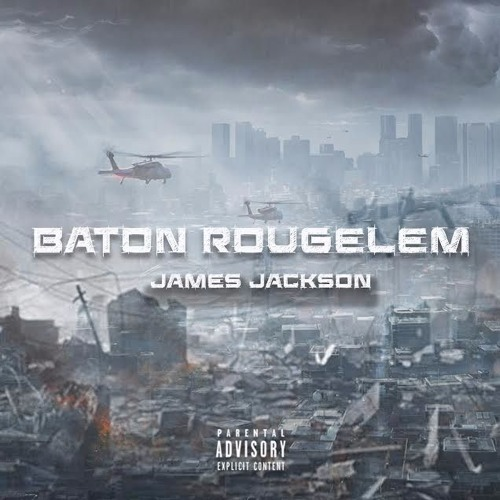 Download James Jackson- Batonrougelem
