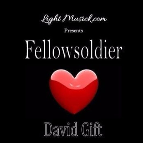 Fellowsoldier