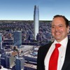Durst Has More Big Residential Plans For Queens