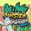 RICK & MORTY (PUNYASO DUBSTEP REMIX) | FREE DOWNLOAD