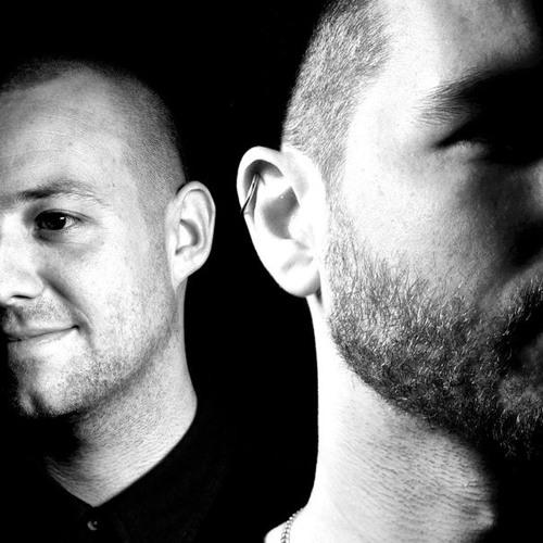 GORGON SOUND - UNKNOWN (DUBPLATE) {RIP} (Chillmott Remix)