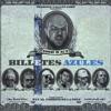 Billetes Azules - Josh D Ace Ft. Lyan, Jon Z, Ele A El Dominio, Osquel, Mingo MP & Beltito
