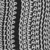 Stop dreaming-for borna (prod. Mbm)