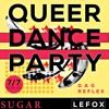 Sugar Biscuit: Gag Reflex part I (feel good summer warm up mix)_7.7.17