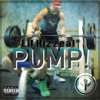 PUMP! (prod. by NasaBeats) - Lil Hizzeal