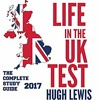 Life In The UK Test : Study Guide - The Values and Principles of the UK