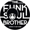 Fatboy Slim |  The funk soul brother (Stefano Russo remix)