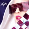 Kylie Minogue, Mor Avrahami  - In My Arms (VMC Mashup) #FREE