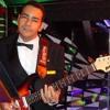 Amor De Mãe - Música E Letra - Ricardo Da Silva Campos -pré Produção