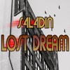 S4L4DIN - Lost Dream