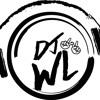 AS MAIS TOCADAS NAS SOCIAIS [ DJ WL] 2017