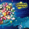 Tales from Arctic Katamari Roundabouts, and You and I, in Cherry Blossom Season