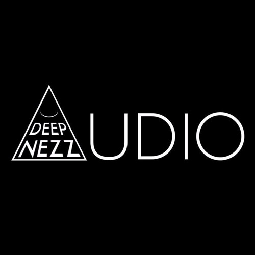 Wheelton - Termination (Deepnezz Audio Free Download)