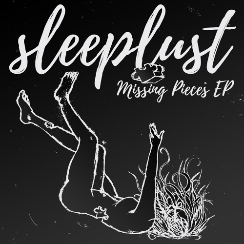 Missing Pieces EP