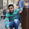 Youssry Alaraby  - Anto Feak \ يسري العربي - انتو فيك