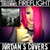 Unbreakable(Fireflight Cover)A C O U S T I C 🕯️