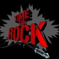 Mix Rock De Los 70´s.80´s Y 90´s - Dj Richard
